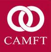 CAMFT
