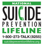 Nationa-Suicide-Prevention-Logo