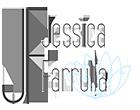 Jessica Farrulla, M.A.