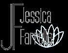 Jessica Farrulla